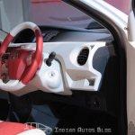 Toyota Etios Sedan Concept