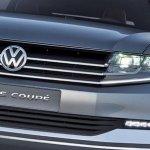 VW-Cross-Coupe