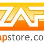 ZapStore