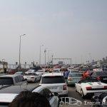 2012 Parx Supercar Parade