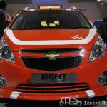 Chevrolet Beat Music Edition (1)