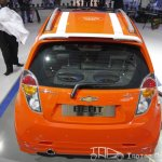 Chevrolet Beat Music Edition (3)