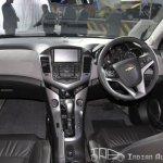 Customized Chevrolet Cruze (3)