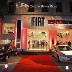 Fiat Caffe New Delhi (3)
