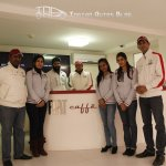 Fiat Caffe New Delhi (4)