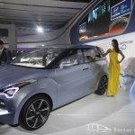 Hyundai Hexa Space (1)