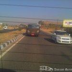Tata Motors Ultra LCV
