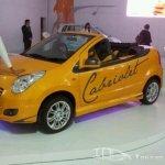 Maruti Suzuki Astar Cabriolet (3)