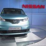 Nissan Evalia (1)