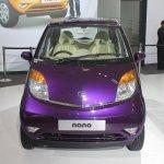 Tata Nano concept-5