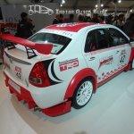 Toyota Etios TRD (1)