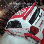 Toyota Etios TRD (2)