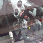 Toyota Etios TRD (4)