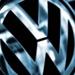 Volkswagen pre owned business