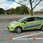Ford Driving Skills for Life-2