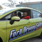 Ford Driving Skills for Life-3