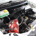 Premier Rio+ engine