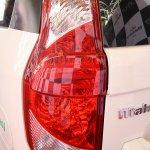 Mahindra Xylo E9 tail lamps