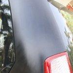 Mahindra Xylo E9 C pillar