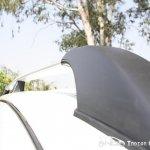 Premier Rio+ roof rails