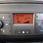 2012 Fiat Linea automatic AC