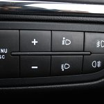 2012 Fiat Linea head light settings