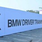 BMW Driver Training Gurgaon