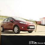 Ford Fiesta PowerShift (16)