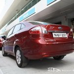 Ford Fiesta PowerShift (24)
