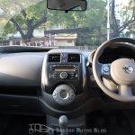 Nissan Sunny diesel XV-18