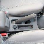 Nissan Sunny diesel XV-21