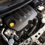 Nissan Sunny diesel XV-23
