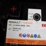 Nissan Sunny diesel XV-24