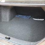 Nissan Sunny diesel XV-25