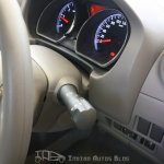 Nissan Sunny diesel XV-30