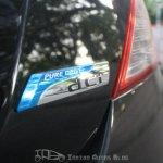 Nissan Sunny diesel XV-4
