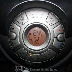 Nissan Sunny diesel XV-5