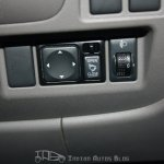 Nissan Sunny diesel XV-7
