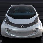 Tata Megapixel Concept-13