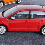 VW Swiss Up!