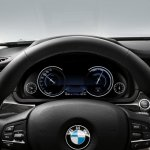 2013 BMW 7 Series features-3