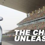 Mahindra XUV500 Cheetah Unleashed image