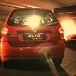 Maruti Alto K10 Indian Autos Blog