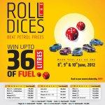 Maruti petrol cars discount