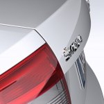 Skoda Rapid European version teasers second batch (4)