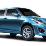 Suzuki Swift Dzire Chile