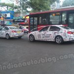 BMW 3 Series Bangalore