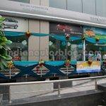 Tata Showroom Inaugration Malwa Automobiles - 1