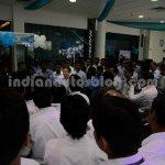 Tata Showroom Inaugration Malwa Automobiles - 3