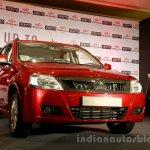 Mahindra Verito Facelift 32